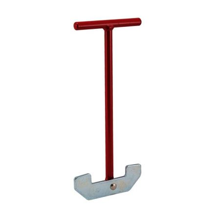 Thrifco Plumbing 4400111 Steel Garbage Disposer Wrench