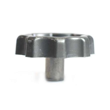 Thrifco Plumbing 4400296 Universal Ergonomic Handle