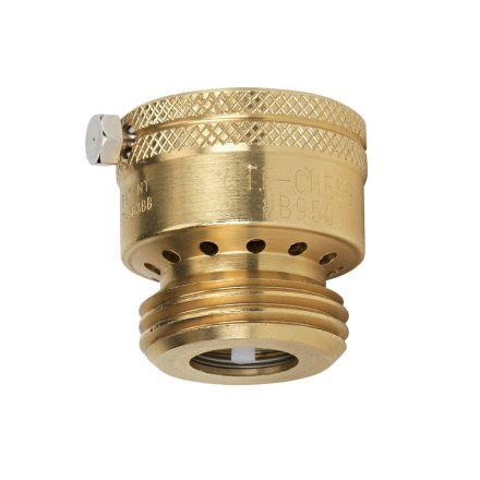 Thrifco Plumbing 4400299 Vacuum Breaker Upc/Iapmo