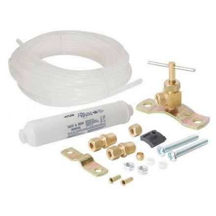 Thrifco Plumbing 4400710 Ice Maker Filter Kit