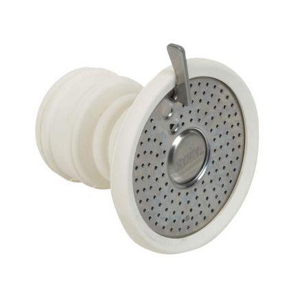 Thrifco Plumbing 4400738 Rubber Aerator Slip-On