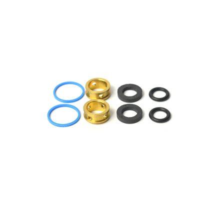 Thrifco Plumbing 4400822 Price-Pfister Cartridge Stem Repair Kit