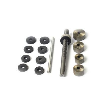 Thrifco Plumbing 4400865 Faucet Seat Repair Kit