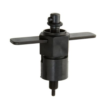 Thrifco Plumbing 4401005 Fit-All Single Handle Cartridge Puller (Fits MOEN & Other Brands)