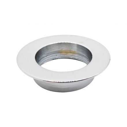 Thrifco Plumbing 4401241 Replacement Lavatory Pop-up Flange (Female)