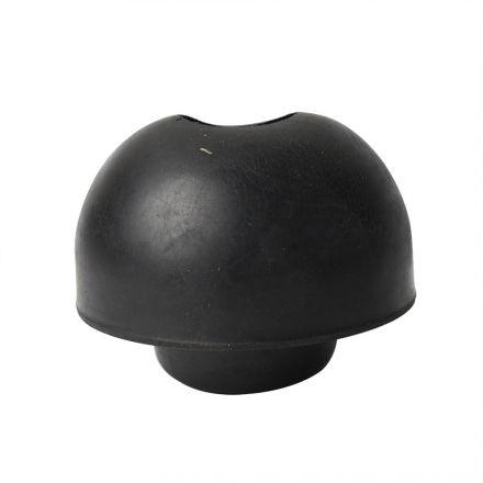 Thrifco Plumbing 4401252 Tank Ball - Eljer Toilet Flush