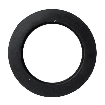 Thrifco Plumbing 4401722 A.S. Flush Valve Seal