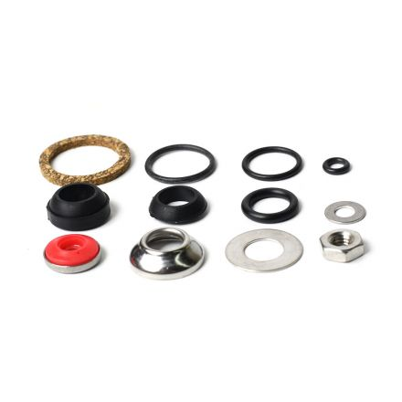 Thrifco Plumbing 4401841 CHICAGO FAUCET KIT