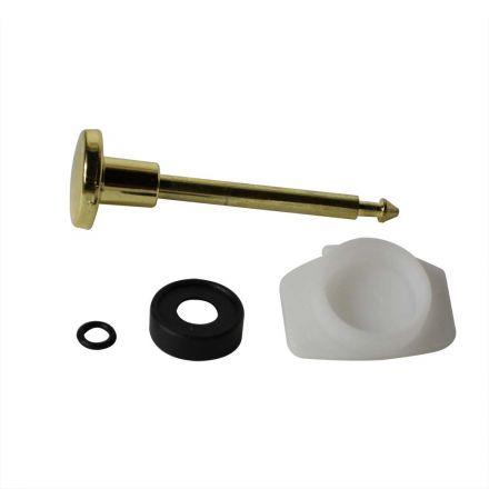 Thrifco Plumbing 4402211 PB Div Repair Kit