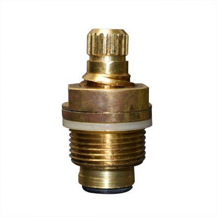 Thrifco Plumbing 4402942 Amer/Brass Streamway HT