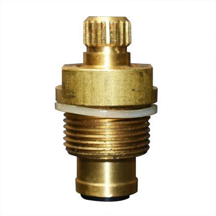 Thrifco Plumbing 4402943 Amer/Brass Streamway Cd