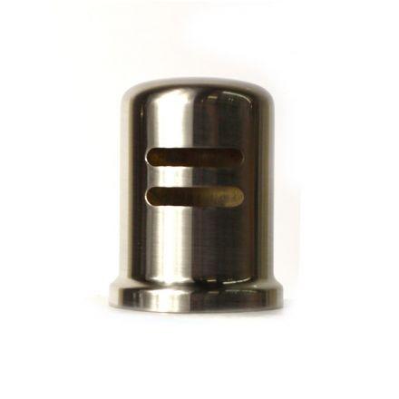 Thrifco Plumbing 4405742 Flanged AGP Cap SN