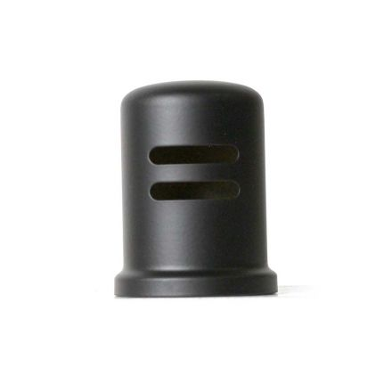 Thrifco Plumbing 4405842 Flanged AGP Cap ORB