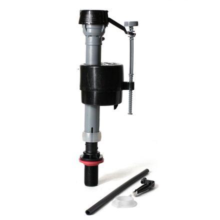 Thrifco Plumbing 4543542 Anti-Siphon Universal Toilet Tank Fill Valve - Fluid master 400A