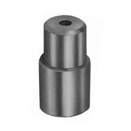 Thrifco Plumbing 5109094 #4655 5/8 Inch Cut Compression Sleeve Puller