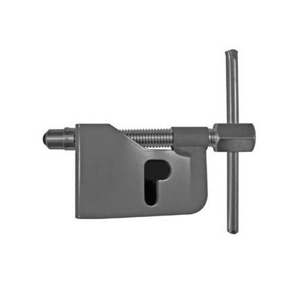 Thrifco Plumbing 5109095 #4661 Compression Sleeve Puller Ferrule Retriever