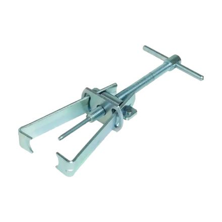 Thrifco Plumbing 5109097 Impact Faucet Handle Puller