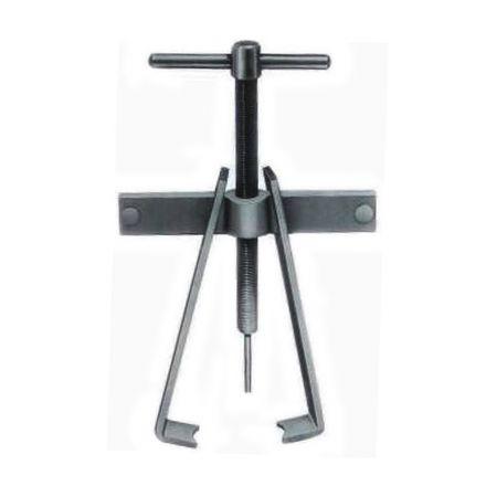 Thrifco Plumbing 5109098 #4659 Big Yank Faucet Handle Puller