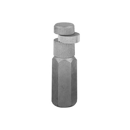 Thrifco Plumbing 5110021 1 Inch Internal Nipple Extractor