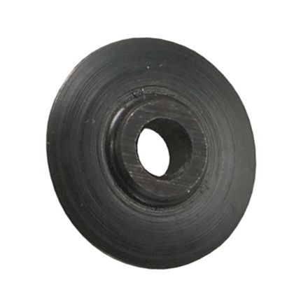 Thrifco Plumbing 5120014 #RW122 Replacement Pipe Cutter Wheel for Iron Fits 5120008