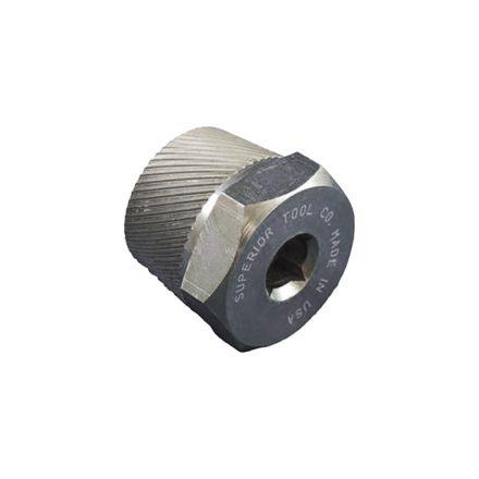 Thrifco Plumbing 5140004 5255 Tub Drain Removal Tool