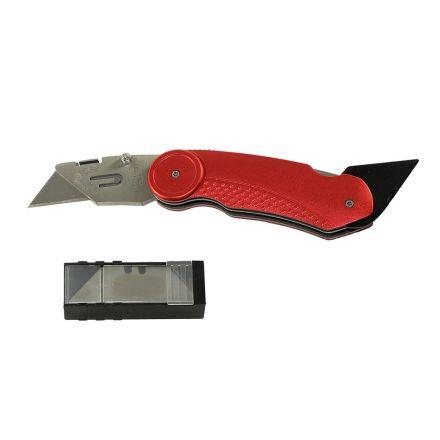 Thrifco Plumbing 5140009 37517 Plumbers Knife