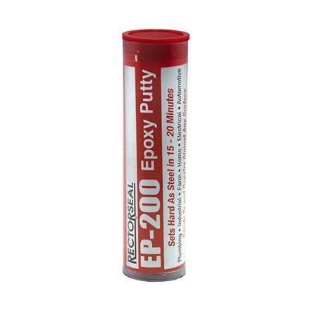 Thrifco Plumbing 6311110 #EP-200 2-OZ Epoxy Putty