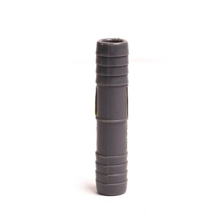 Thrifco Plumbing 6521030 1/2 Inch INSERT COUPLING