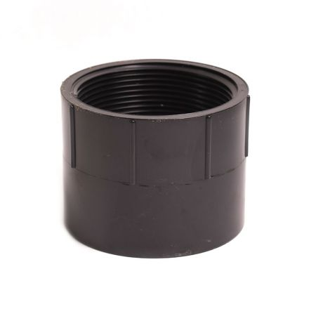 Thrifco Plumbing 6792893 92893 3 Inch ABS FEMALE ADAPTER