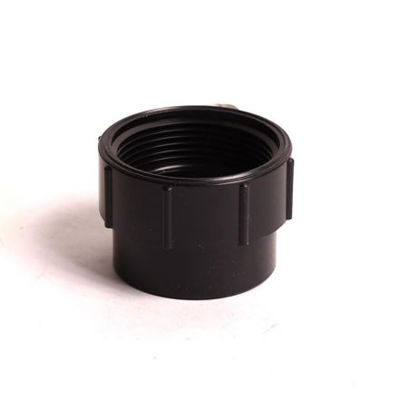 Thrifco Plumbing 6793701 1-1/2 Fitting Co Adapter