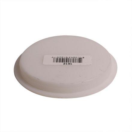 Thrifco Plumbing 6793763 3 Inch [White] Test Plug