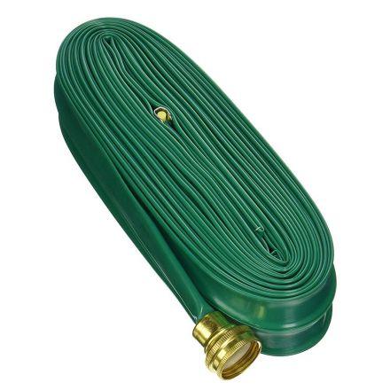 Thrifco Plumbing 6870005 50 Feet Sprinkler/Soaker Hose