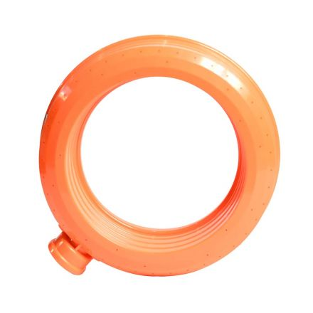 Thrifco Plumbing 8430318 15082 Ring Sprinkler