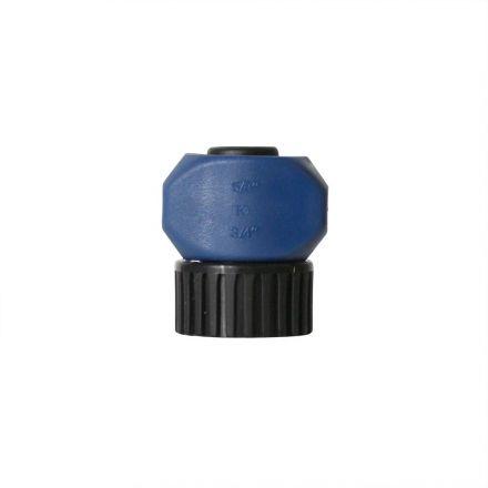 Thrifco Plumbing 8430411 20532 Display Female Hose Repair