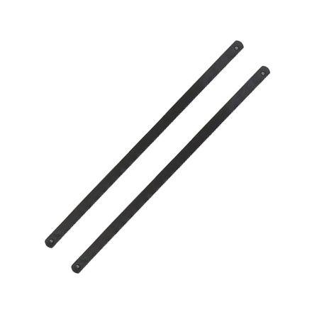 Thrifco Plumbing 9410066 Plumbers PVC Hacksaw Blades (2/PK)