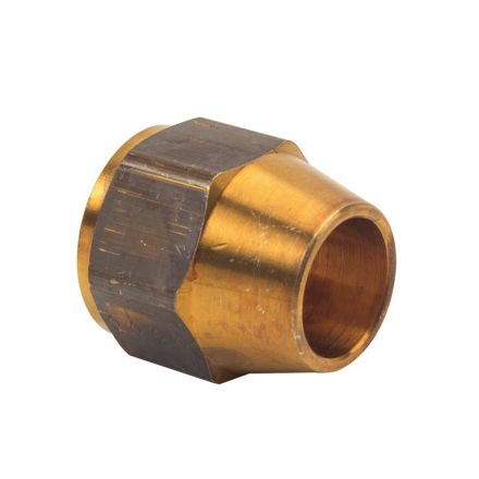 Thrifco Plumbing 9441009 3/4 Inch Flare Nut