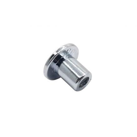 Thrifco Plumbing 9446195 27OA Pop-up Knob