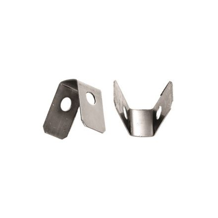 Thrifco Plumbing 9446230 941-660 Pop-up Rod Clips