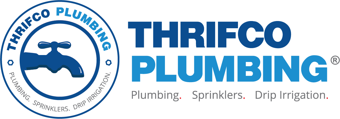 Thrifco Plumbing